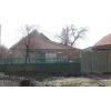 Недорого продается.  хороший дом 12х8,  8сот. ,  Беленькая,  со всеми удобствами,  дом газифицирован