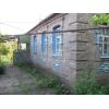 Недорого продается.  хороший дом 6х9,  7сот. ,  Малотарановка,  во дворе колодец,  дом газифицирован