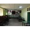 Недорого продается.  нежилое помещ.  под офис,  кафе,  магазин,  168 м2,  Соцгород,  в отл. состоянии,  автономное отопление