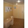 Недорого продается.  нежилое помещение под магазин,  офис,  48 м2