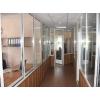 Недорого продается.  нежилое помещение под офис,  50 м2,  Ст. город