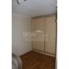 Недорого продается.  однокомн.  хорошая квартира,  Лазурный,  все рядом,  ЕВРО,  с мебелью,  встр. кухня