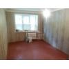 Недорого продается.  однокомн.  квартира,  центр,  Мудрого Ярослава (19 Партсъезда) ,  в отл. состоянии
