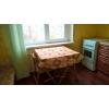 Недорого продается.  однокомн.  уютная квартира,  в престижном районе,  Парковая,  транспорт рядом