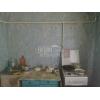 Недорого продается.  однокомнатная хорошая кв-ра,  Даманский,  Приймаченко Марии (Гв. Кантемировцев) ,  транспорт рядом