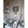 Недорого продается.  однокомнатная теплая квартира,  в самом центре,  Стуса Василия (Социалистическая) ,  с мебелью,  быт. техни