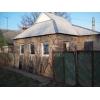 Недорого продается.  прекрасный дом 7х8,  7сот. ,  Ясногорка,  есть колодец,  вода во дворе,  газ,  новая крыша,  жилой флигель