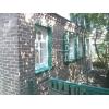 Недорого продается.  прекрасный дом 8х8,  6сот. ,  Беленькая,  вода,  дом газифицирован,  ванна в доме