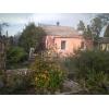 Недорого продается.  прекрасный дом ,  сот. ,  Ясногорка,  вода,  все удобства,  газ