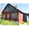 Недорого продается.  теплый дом 6х10,  6сот. ,  все удобства,  вода,  газ