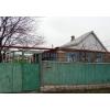 Недорого продается.  теплый дом 6х8,  15сот. ,  Беленькая,  есть колодец,  дом газифицирован