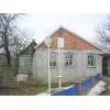 Недорого продается.   теплый дом 8х17,   9сот.  ,   все удобства в доме,   газ,   заходи и живи