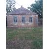 Недорого продается.   теплый дом 8х9,   47сот.  ,  Александровский р-н,   с.  Михайловка,   есть колодец,   печ.  отоп.