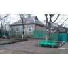 Недорого продается.  теплый дом 9х10,  14сот. ,  Малотарановка