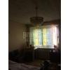 Недорого продается.  трехкомнатная уютная квартира,  Даманский