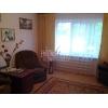 Недорого продается.  трехкомнатная уютная квартира,  в престижном районе,  бул.  Краматорский,  в отл. состоянии