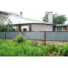 Недорого продается.  уютный дом 10х8,  8сот. ,  Беленькая,  все удобства в доме,  тёплые полы в санузле