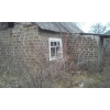 Недорого продается.  уютный дом 4х9,  7сот. ,  Шабельковка,  колодец,  под ремонт,  не жилой!