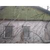 Недорого продается.   уютный дом 6х6,   10сот.  ,   Красногорка,   вода,   дом с га