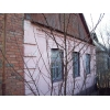 Недорого продается.  уютный дом 9х10,  10сот. ,  Ясногорка,  все удобства,  под ремонт