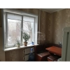 Недорого продам.  1-комнатная просторная кв-ра,  Лазурный,  Быкова,  с мебелью