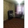 Недорого продам.  1-комнатная уютная кв-ра,  Соцгород,  Дворцовая,  под ремонт