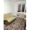 Недорого продам.  1-но комнатная чистая кв-ра,  Соцгород,  все рядом,  в отл. состоянии,  быт. техника,  с мебелью