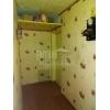 Недорого продам.  1-но комнатная уютная квартира,  Соцгород,  Мудрого Ярослава (19 Партсъезда) ,  рядом Дом торговли