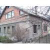 Недорого продам.  2-этажный дом 10х10,  8сот. ,  Партизанский,  все удобства,  вода,  дом газифицирован,  кухня - 25м2,  мансард