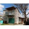 Недорого продам.  2-этажный дом 8х11,  5сот. ,  Новый Свет,  со всеми удобствами,  вода,  во дворе колодец,  газ