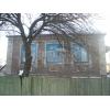 Недорого продам.  2-этажный дом 8х11,  7сот. ,  Ясногорка,  во дворе колодец,  газ