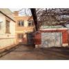 Недорого продам.  2-этажный дом 9х12,  10сот. ,  Беленькая,  все удобства,  вода,  дом с газом