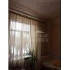 Недорого продам.  2-х комнатная хорошая квартира,  Соцгород,  Катеринича,  транспорт рядом