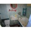 Недорого продам.  2-х комнатная кв-ра,  Станкострой,  Архангельская,  транспорт рядом