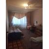 Недорого продам.  2-х комнатная квартира,  Соцгород,  Академическая (Шкади
