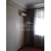 Недорого продам.  2-х комнатная квартира,  Соцгород,  все рядом,  тепл. счётчик в квартире,
