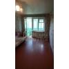 Недорого продам.  2-х комнатная шикарная кв-ра,  Соцгород,  Юбилейная,  ряд