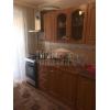Недорого продам.  2-к чистая квартира,  Даманский,  все рядом,  в отл. состоянии,  с мебелью,  встр. кухня