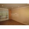 Недорого продам.  2-комнатная чистая кв-ра,  Стуса Василия (Социалистическая) ,  рядом ОШ №25,  в отл. состоянии,  встр. кухня