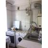 Недорого продам.  2-комнатная кв-ра,  Соцгород,  Парковая,  рядом Крытый рынок,  заходи и живи