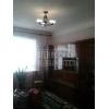 Недорого продам.  2-комнатная квартира,  в самом центре,  Марата,  кондиционер