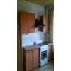 Недорого продам.  2-комнатная шикарная квартира,  Даманский,  рядом р-н Легенды,  кондиционер,  спутниковая антенна