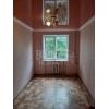 Недорого продам.  2-комнатная светлая кв-ра,  Соцгород,  Б.  Хмельницкого,  транспорт рядом,  заходи и живи