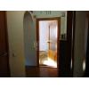 Недорого продам.  2-комнатная уютная квартира,  центр,  Песчаного,  рядом кафе « Чумацкий шлях» ,  VIP,  с мебелью