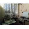 Недорого продам.  3-х комн.  теплая квартира,  в самом центре,  Мудрого Яро