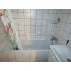 Недорого продам.  3-х комнатная уютная кв-ра,  Даманский,  рядом кафе « Молодежное» ,  в отл. состоянии