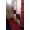 Недорого продам.  3-к светлая квартира,  Даманский,  бул.  Краматорский,  быт. техника,  с мебелью,  кондиционер