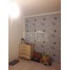 Недорого продам.  3-комн.  хорошая квартира,  престижный район,  Приймаченко Марии (Гв. Кантемировцев) ,  с мебелью,  кап. рем.