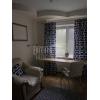 Недорого продам.  3-комн.  уютная кв-ра,  Даманский,  Парковая,  рядом Крытый рынок,  в отл. состоянии,  встр. кухня,  с мебелью