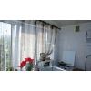 Недорого продам.  3-комнатная чистая квартира,  Даманский,  Юбилейная